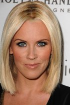 Photos of Jenny McCarthy